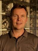 Dr. med. Marc Thomas Wegener