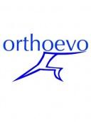 Orthoevo Dres. Oliver Eisele und Christoph Volkering