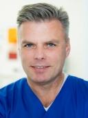 Dr. med. dent. Berthold Kappek