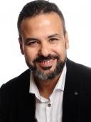 Dr. med. Hafid Rachidi