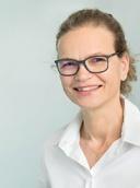 Dr. med. dent. Claudia Weber