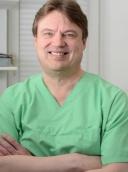 Arto Lehtinen