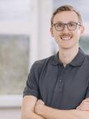 Dr. med. dent. Nils Kottmann