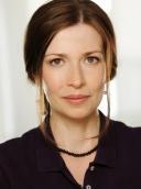 Dr. Cindy Pfürtner