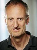 Ralf Wimberger