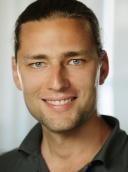 M.Sc. Jan Christian Meier