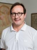 Dr. med. Frank Schlüter