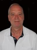 Dr. med. Rüdiger Ehlert