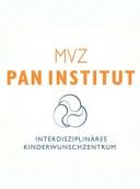 MVZ PAN Institut für Endokrinologie und und Reproduktionsmedizin