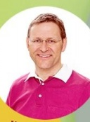 Dr. med. dent. Lothar Schoonbroodt