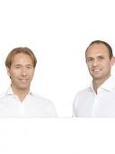 Holle & Wingenbach Gemeinschaftspraxis für Plastische Chirurgie