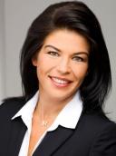 Dr. Karen Meißner