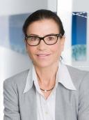 Dr. med. dent. Dorothee Wiedemann
