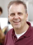 Dr. med. dent. Gerhard Herbst