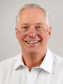 Dr. med. dent. Dirk Oppermann