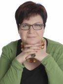 Eva Maria Meier