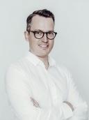 Dr. med. Felix Anselmino