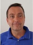Dr. med. Stefan Böhmer