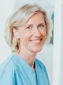 Dr. med. dent. Christiana Jakoby