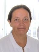 Dr. Dr. med. Ulrike Gehrke