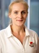 Dr. med. Manuela Warncke