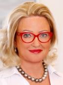 Dr. med. Alexandra Diekmann