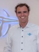 Dr. med. Marcus Gwosdz