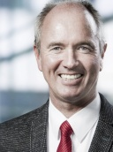 Dr. med. dent. Ernst-Peter Drescher