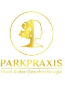 ParkPraxis