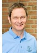 Dr. med. Thomas Schalk
