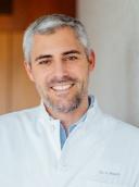 Dr. med. Alexander Rauch