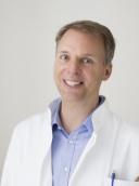 Dr. med. Wolfram Schwarz