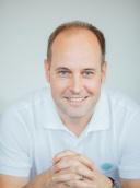 Dr. med. Jens M. Hecker