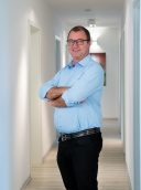 Dieter Brandl