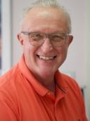 Dr. med. dent. Hinrich Burfeind