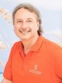 Dr. med. dent. Andreas Moser