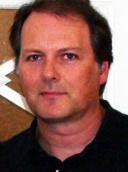 Dr. med. Oliver Tobias Mahr