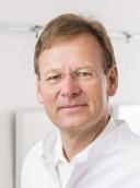 Dr. med. Rainer Berthold