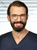 Dr. Maximilian Zollfrank