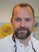 Dr. med. dent. Tom Mainz