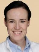 Dr. med. Kristina Bockmeyer