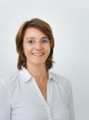 Dr. med. Ulrike Minelli