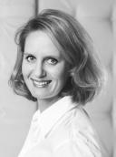 Dr. med. Fabia Müller-Groh