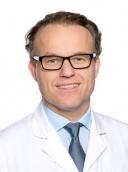 Prof. Dr. med. Mark U. Gerbershagen, MBA