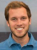 Dr. med. dent. Julian Kuipers