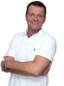 Oliver Stephan Eckrich