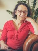 Marion Reichel