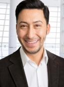 Dr. med. dent. Rachid Boulaaouin