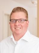 Dr. med. Michael Napp