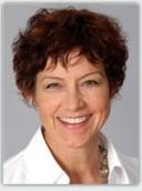 Dr. med. Irmingard Charlotte Reindl